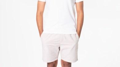 Photo of Buy Shorts From Ultamodan and Enjoy the Immense Comfort