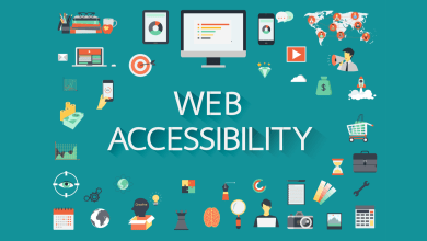 Photo of Ways to faster dealing with website stability issues
