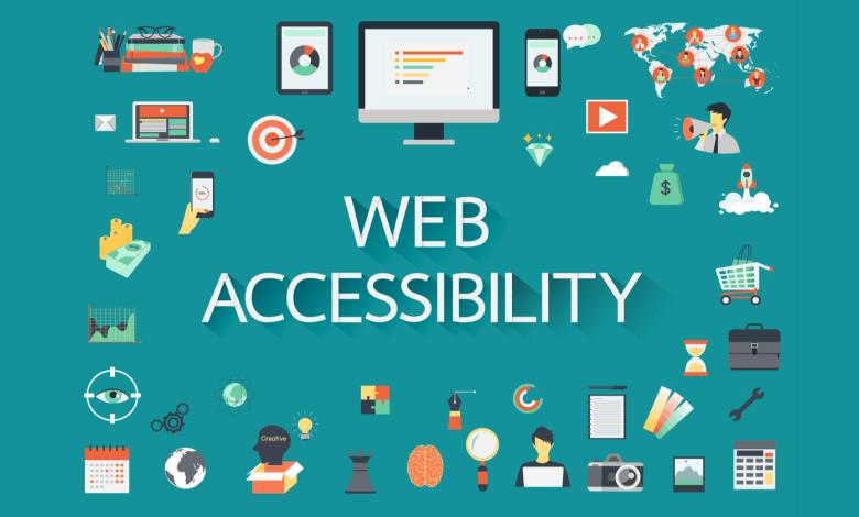 monitoring website accessibility via HostTracker