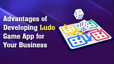 Photo of Advantages of Developing Ludo Game App for Your Business