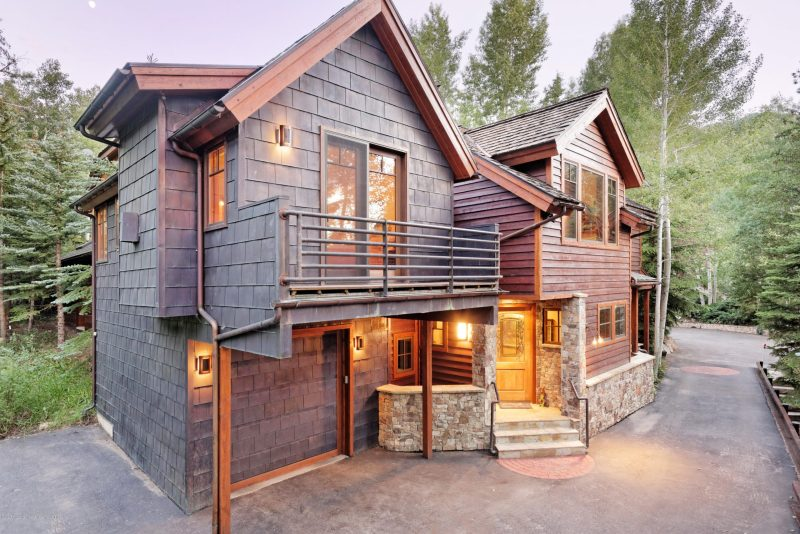 Aspen Real Estate - The advantage of using a buyer's agent