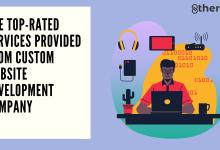 custom website-development-company