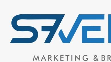 Photo of Choosing The Right Social Media Marketing Agency