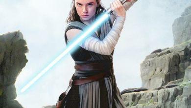 Star Wars free download moviesverseon
