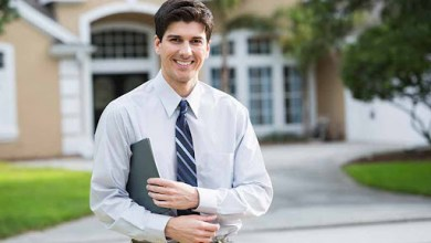 Common Responsibilities of a Property Manager