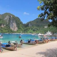 10 Budget-Friendly Travel Destinations Around the World