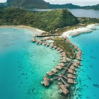 10 Day Itinerary for French Polynesia