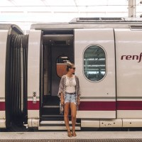 7 Budget Travel Tips for Student Travelers