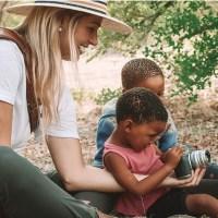 Unique Ways to Volunteer Abroad