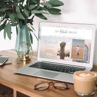 Office Essentials for Working from Home
