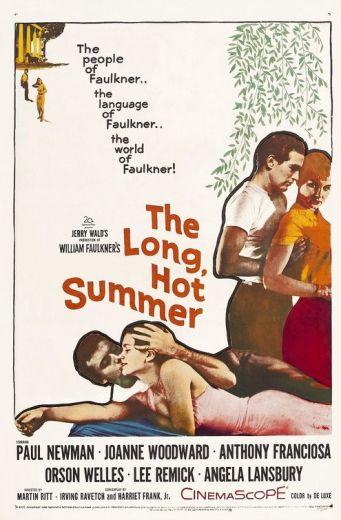 via: http://www.impawards.com/1958/long_hot_summer.html
