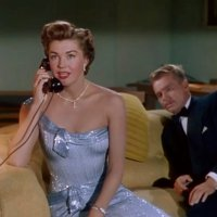 History Through Hollywood: Telephones