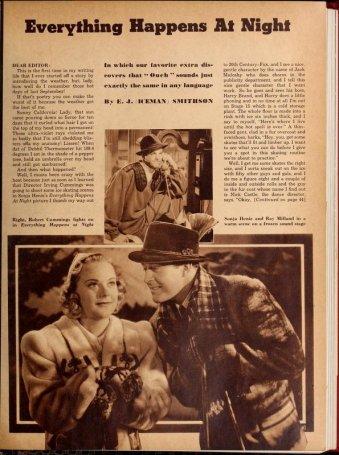 Hollywood Magazine, January 1940, via: http://lantern.mediahist.org/catalog/hollywood29fawc_0049