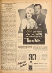 Silver Screen, February 1940, via: http://lantern.mediahist.org/catalog/silverscreen10unse_0161