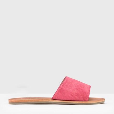 Boden slide