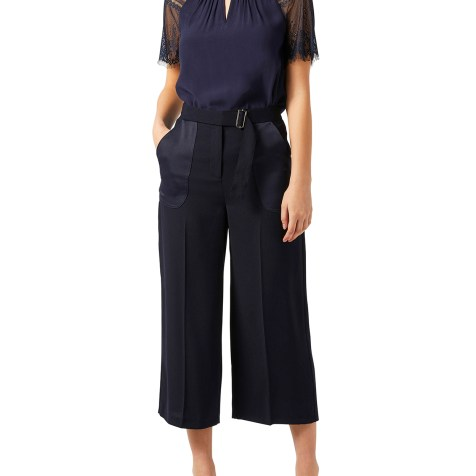 Monsoon trousers