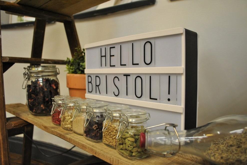 Gin Festival Bristol 2017 6