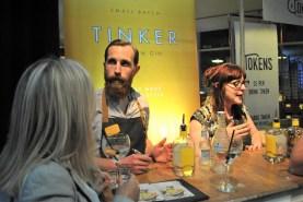 Bristol Foodies Festival blog review