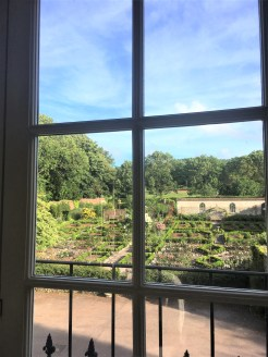 Countryside Luxury At Backwell House 26