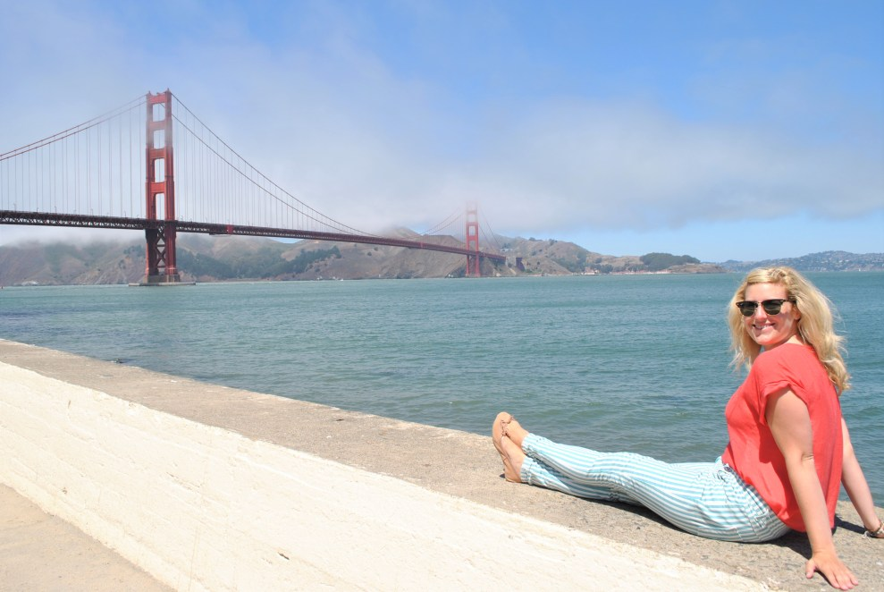 Blonde Wanderlust And My Top 10 Tips For A Road Trip Holiday 4