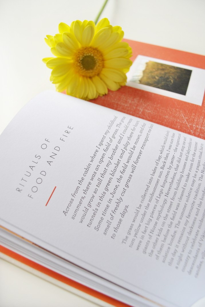 How To Find Happiness With 'The Little Book Of Lykke' 2