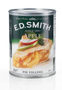 edsmith-apple-piefilling