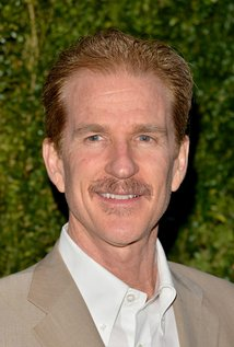 Mathew Modine started in the 80s and now in Stranger Things