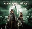 Van_Helsing_Soundtrack