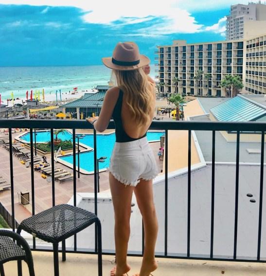 San Destin Resort, FL.
