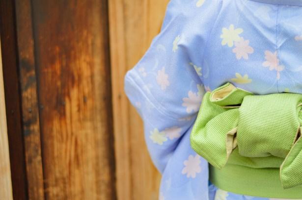 TheBlondesEyeView_Kimono_11