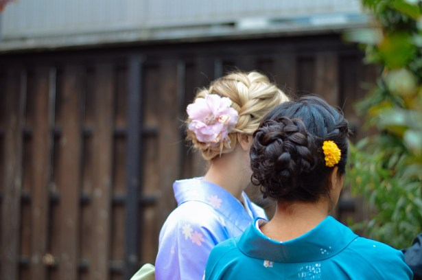 TheBlondesEyeView_Kimono_7
