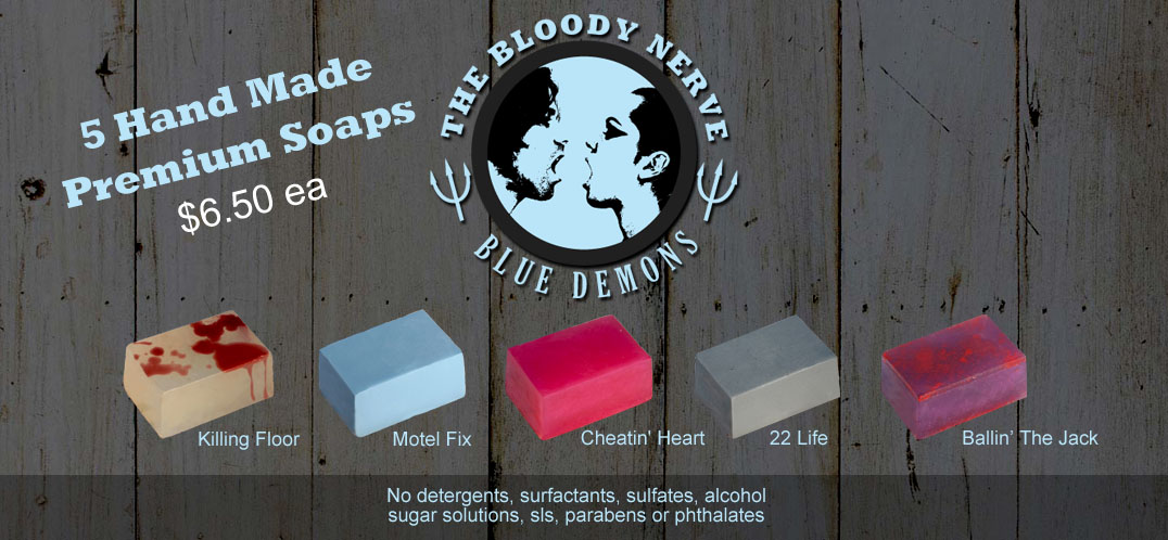 blue-demons-the-bloody-nerve-soap-slider