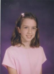 4th Grade (1999)