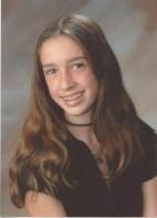 8th Grade (2004)