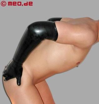 latex-handschuhe-extra-lang-ref-4391