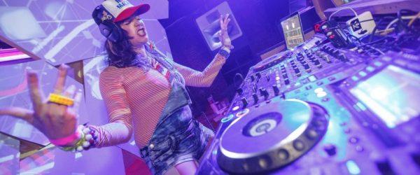 Back to Twerk Bluebird Nightclub Reno Nevada Nightlife Events Venue Downtown Concerts (1)