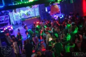FUR Bluebird Nightclub Reno Nevada Nightlife Events Venue Downtown Concerts (3)