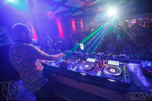 FUR Bluebird Nightclub Reno Nevada Nightlife Events Venue Downtown Concerts (6)
