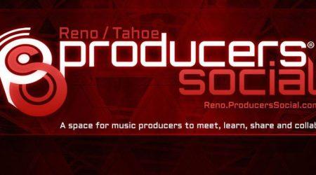 Producersocial