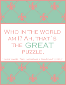 greatpuzzle