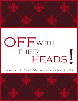 offheads