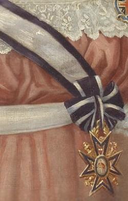 kml-order-ribbon