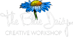 The Blue Daisy, LLC