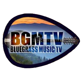 Bluegrass Music TV