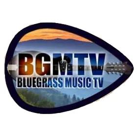 Bluegrass Music TV