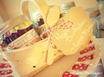 Medium Gift Basket2