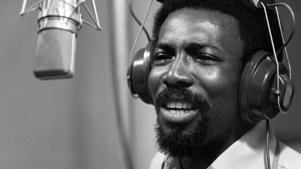 Image result for wilson pickett images