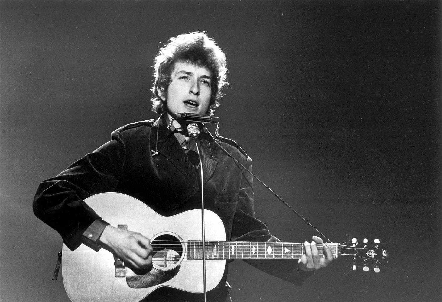 Image result for Bob Dylan - It's All Over Now, Baby Blue