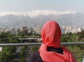Persian Poems