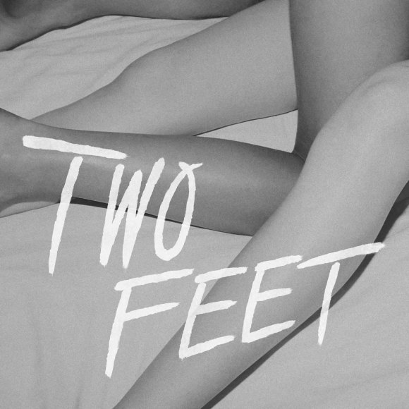 Two Feet - First Steps